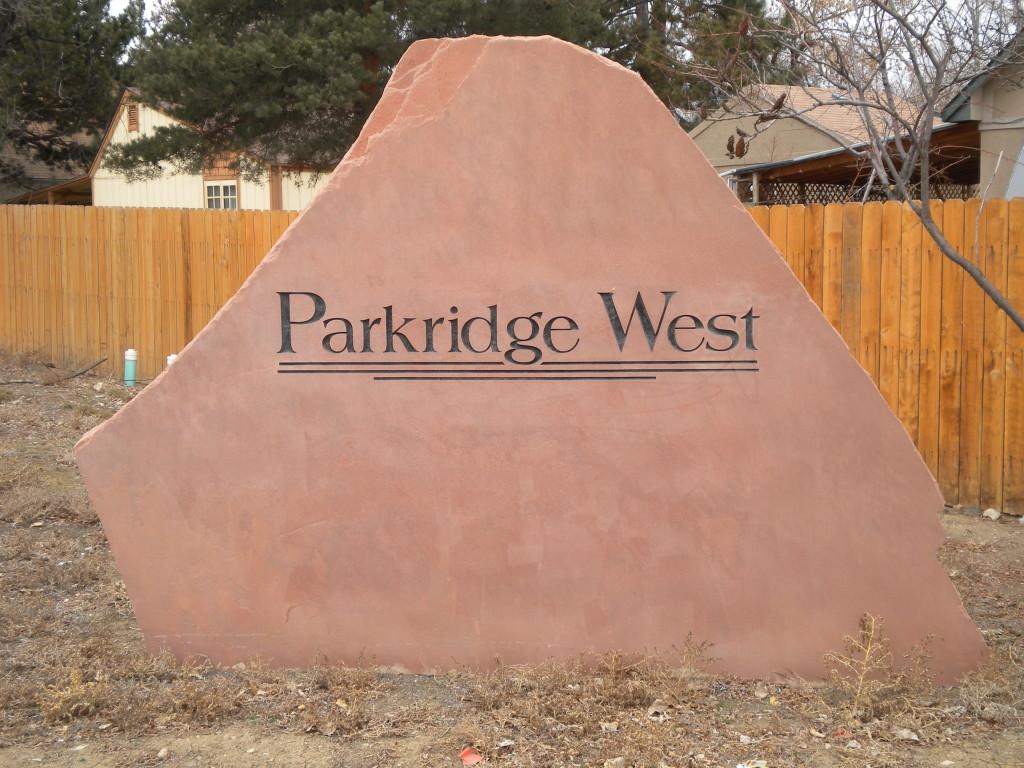 ParkridgeWest 009