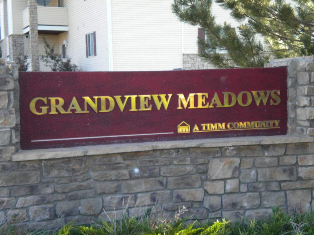 Grandview Meadows