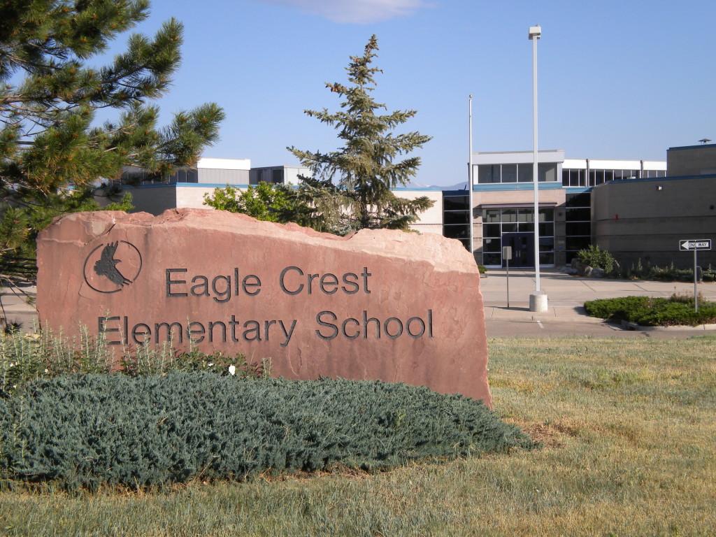 Eagle Crest Elementary