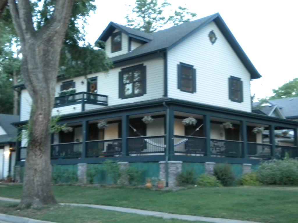 Roosevelt Park 052