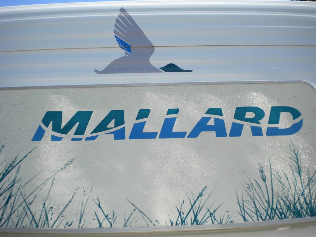 Mallard RV