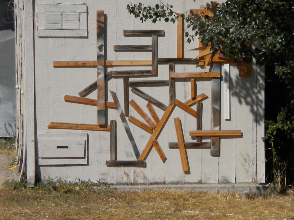 Board Art???