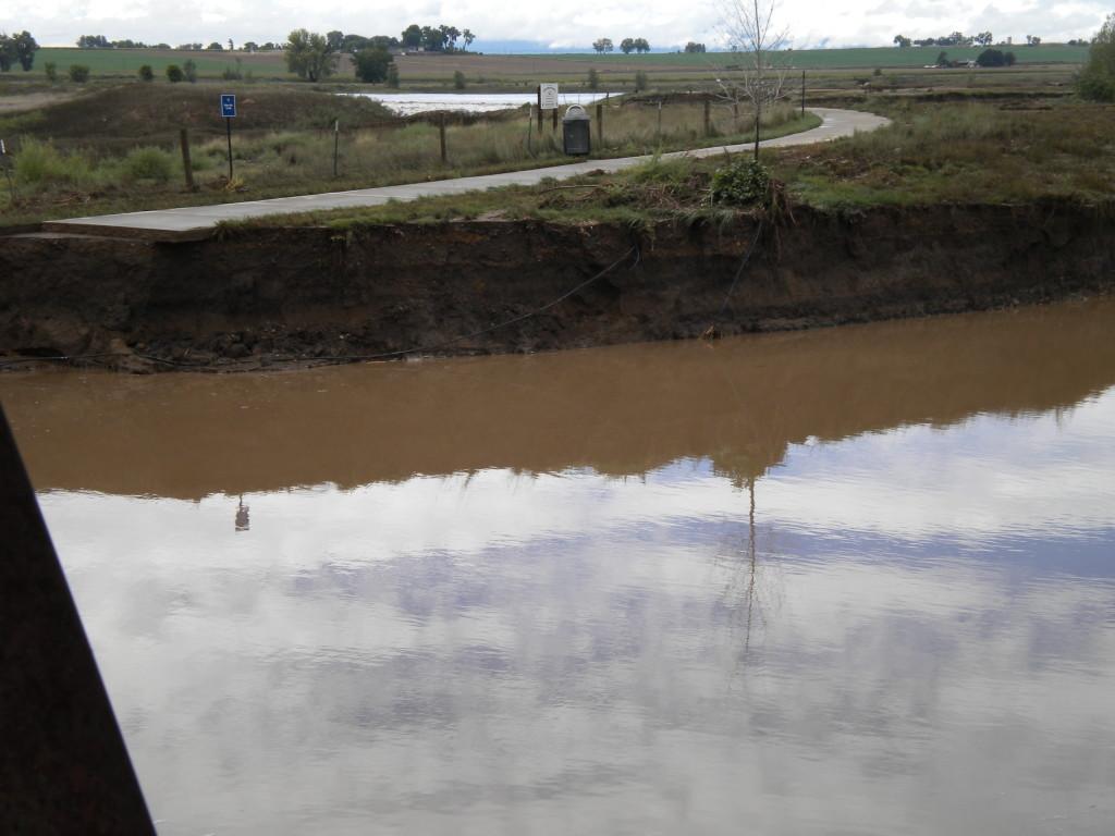 FloodSouthOldTownKensington 024