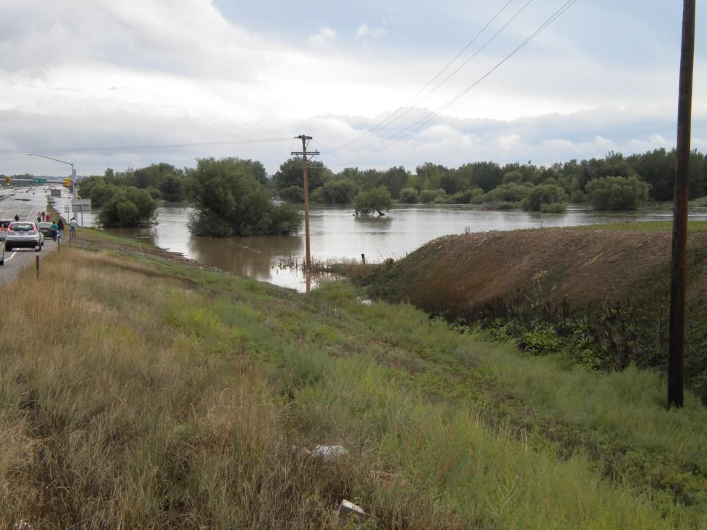 FloodSouthOldTownKensington 031