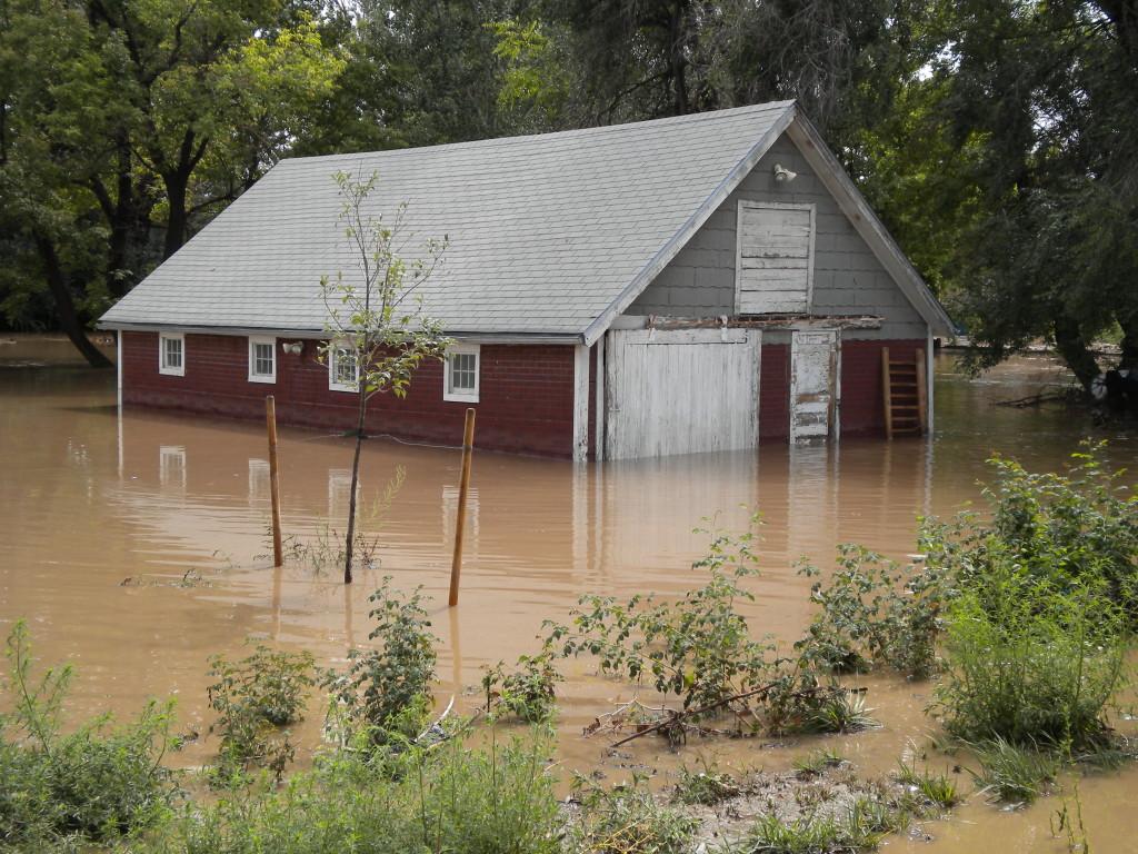 FloodSouthOldTownKensington 036