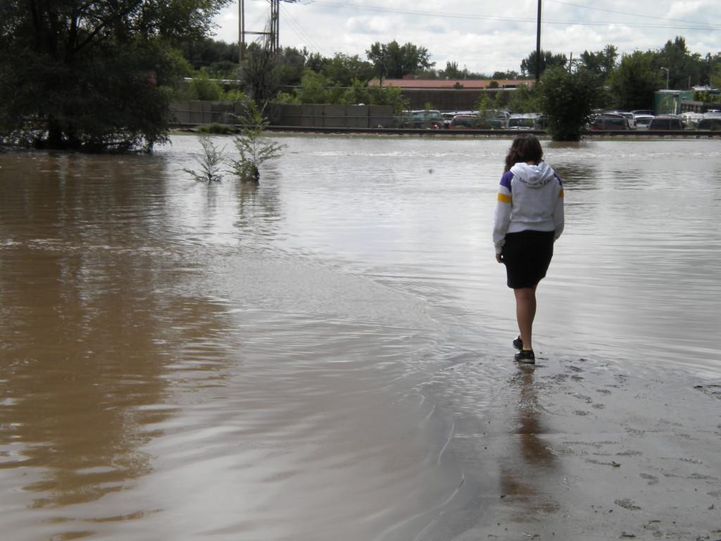 FloodSouthOldTownKensington 039