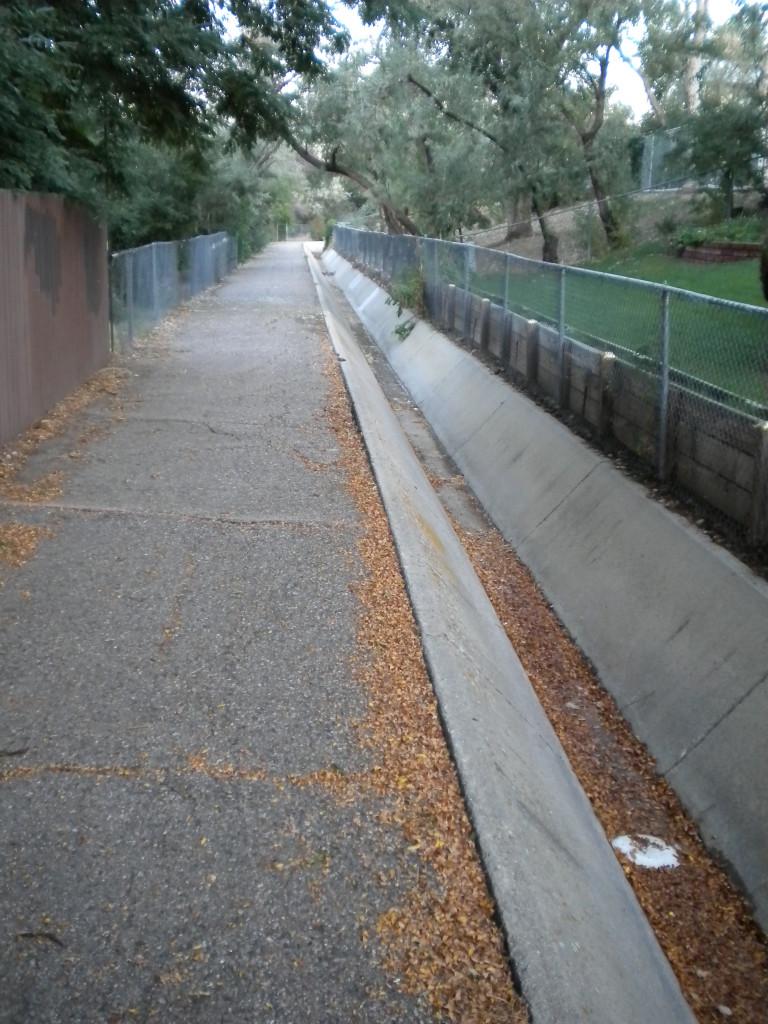 scenic walkway 2