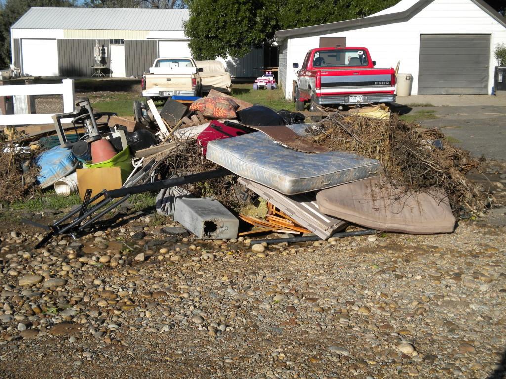 trash on Fordham 1