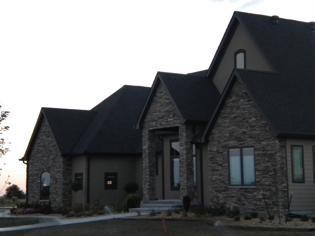 Nice house in Minden West  Estates