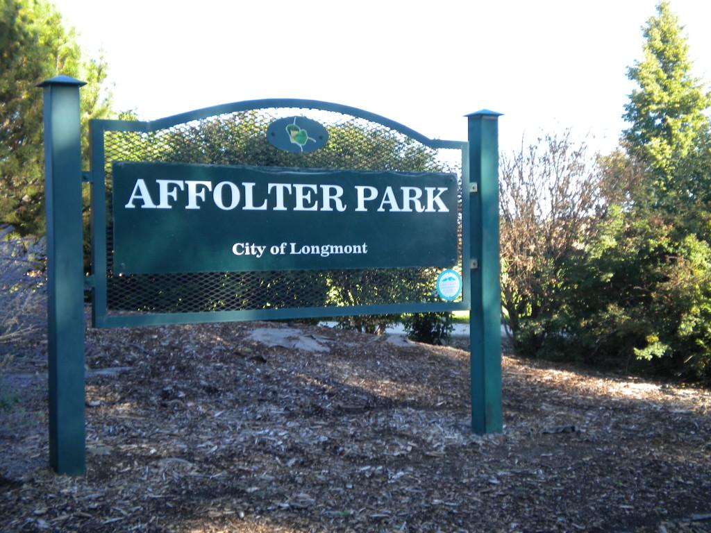 Affolter Park