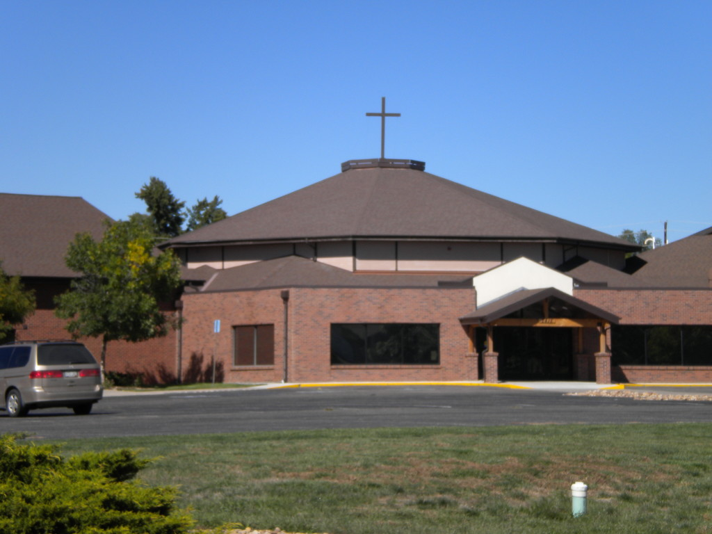 Grace Evangelical Free Church