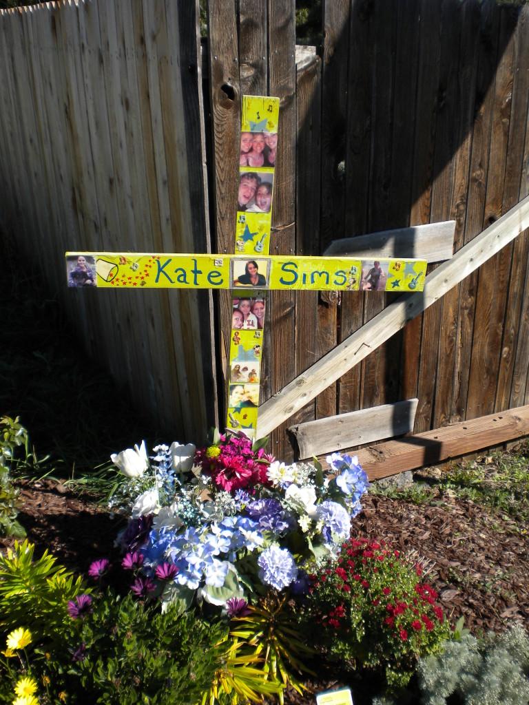 memorial # 2
