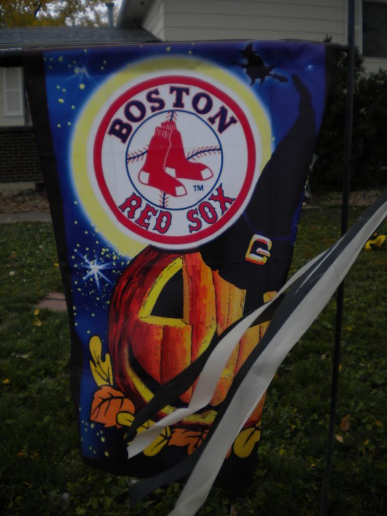 I retroactively predict a win for Boston in 6