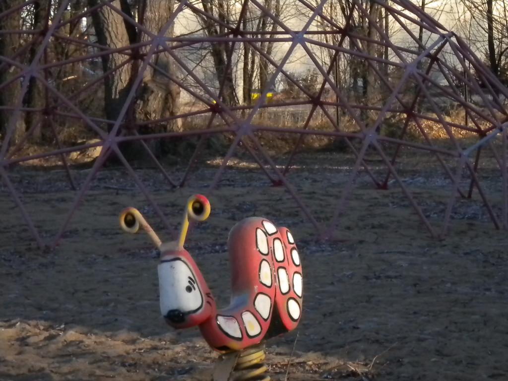 playground # 2