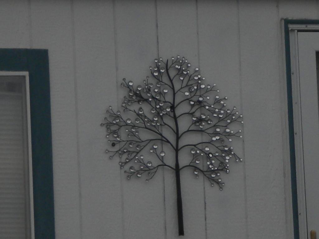 gem leaves