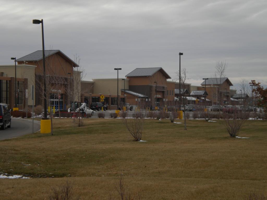 Super Wal-Mart